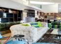 """""""sala inspiração de Carnaval""""  Top salas com decoração inspirada no Carnaval salainspiradanoCarnaval 125x90"""