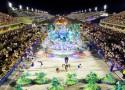 Temas das Escolas de Samba para você ficar louco!  Temas das Escolas de Samba para você ficar louco! sapucai 125x90