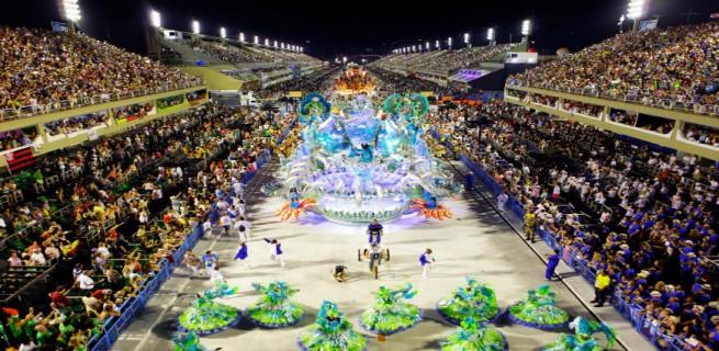Temas das Escolas de Samba para você ficar louco!  Temas das Escolas de Samba para você ficar louco! sapucai 655x320