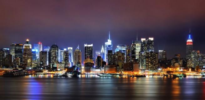 """""""Nova Iorque na decoração""""  Dicas de decoração com influência Americana New York 655x320"""