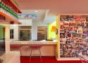 """""""Cozinha com fotos""""  O desafio da lente: decorar com fotografia cozinhacomfotos2 125x90"""