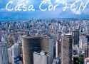 """""""Casa Cor 2014""""  5 Top Feiras e Shows de Decoração e Design no mundo feiracasacor 125x90"""