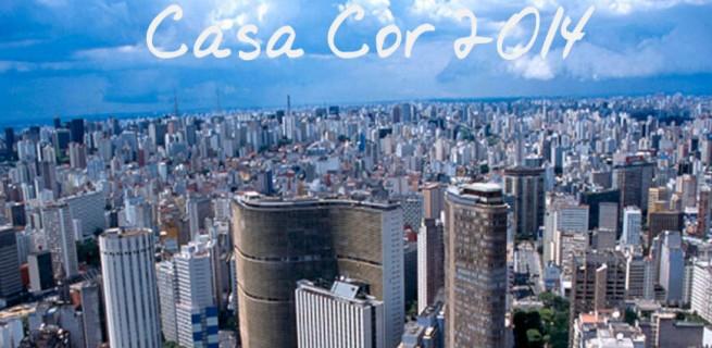 """""""Casa Cor 2014""""  5 Top Feiras e Shows de Decoração e Design no mundo feiracasacor 655x320"""