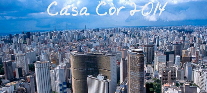"""""""Casa Cor 2014""""  5 Top Feiras e Shows de Decoração e Design no mundo feiracasacor 682x308"""