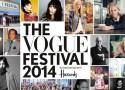 """""""Vogue Festival 2014""""  MODA: Vogue Festival 2014 ou o melhor da moda em Londres voguefestival 125x90"""
