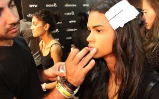 """""""SPFWK""""  Moda: O que esperar da São Paulo Fashion Week 01 1 320x200"""
