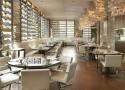 """""""Melhores restaurantes de Milão""""  Diversão em Milão: onde jantar durante o Salão do Móvel Milan City Guide Best Bars in Milan Restaurant Gold DG 125x90"""