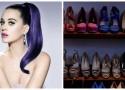 """Katy Perry no Pinterest""  Pinterest dos famosos: o que eles gostam kp 125x90"