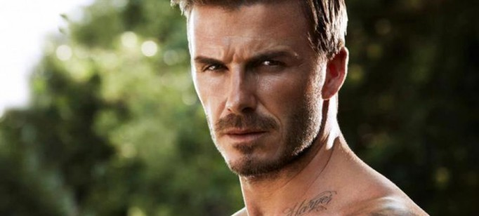 David Beckham compra mansão no Rio de Janeiro  David Beckham compra mansão no Rio de Janeiro 7cb050bbbec0d2de1f00b34b3259638e 682x308