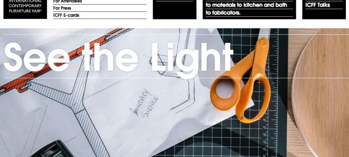 """""""O melhor da semana de design de Nova York""""  O melhor da Design Week de Nova York segundo a Casa Vogue Captura de ecr   2014 05 20   s 13"""
