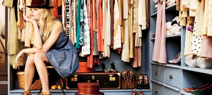 """""""Closet ou guarda roupa de sonho""""  Como fazer um closet: tenha o guarda-roupa dos seus sonhos Closet II 682x308"""