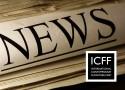 Design e Mobiliário: o que ICFF 2014 tem para oferecer  Design e Mobiliário: o que ICFF 2014 tem para oferecer icff2014 125x90