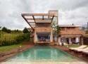 Arquitetura: Quem é Arthur Casas ?  Arquitetura: Quem é Arthur Casas ? mp quinta baroneza arthur casas 4 125x90