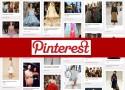 """""""Pinterest por dentro""""  Arquitetura e Decoração: os escritórios do Pinterest pinterest cover 125x90"""