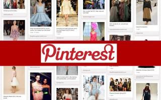 """""""Pinterest por dentro""""  Arquitetura e Decoração: os escritórios do Pinterest pinterest cover 320x200"""