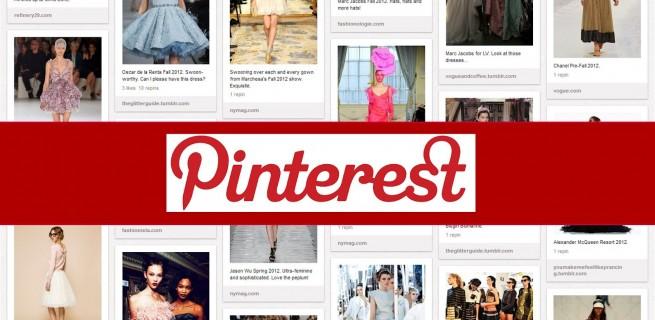 """""""Pinterest por dentro""""  Arquitetura e Decoração: os escritórios do Pinterest pinterest cover 655x320"""