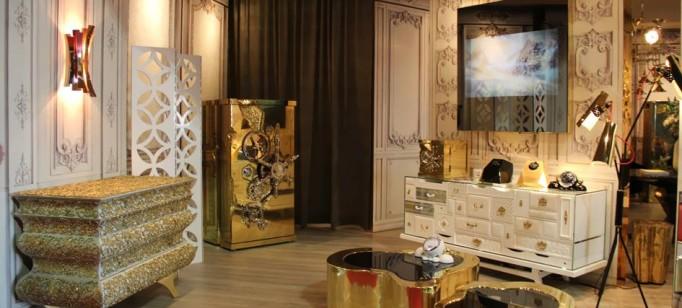 """""""Design Português de Luxo: Boca do Lobo""""  Copa do Mundo: Portugal, o lado luxuoso do design português 10007007 10152047572641586 7450526004572496025 n 682x308"""