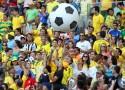 """""""Torcidas na Copa do Mundo 2014""""  As melhores torcidas da Copa do Mundo fc472ed403 torcida08 125x90"""