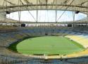 """""""Estádio do Maracanã, final da Copa do Mundo 2014""""  Maracanã: o estádio que recebe a final da Copa do Mundo 2014 3c5cedde8e2081bcfb03909798e4dfce 125x90"""