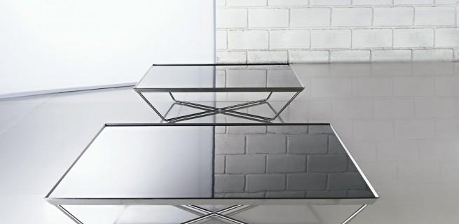 """""""Top 10 mesas de sala de estar""""  Top 10 mesas de café para a sua sala de estar Marcelo 655x320"""
