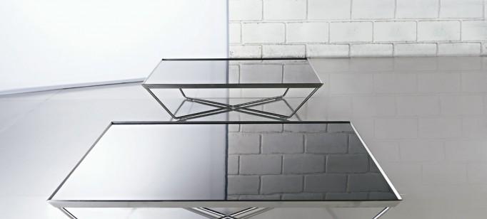 """""""Top 10 mesas de sala de estar""""  Top 10 mesas de café para a sua sala de estar Marcelo 682x308"""