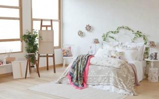 """""""10 dicas para decorar a sua casa na Primavera""""  10 dicas geniais para decorar a sua casa na Primavera bWlv8wB8QD7c5oSskb1iRU  320x200"""