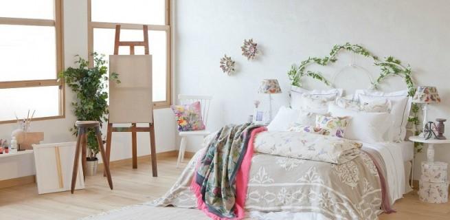 """""""10 dicas para decorar a sua casa na Primavera""""  10 dicas geniais para decorar a sua casa na Primavera bWlv8wB8QD7c5oSskb1iRU  655x320"""