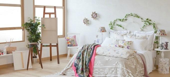 """""""10 dicas para decorar a sua casa na Primavera""""  10 dicas geniais para decorar a sua casa na Primavera bWlv8wB8QD7c5oSskb1iRU  682x308"""