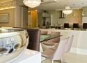 """""""Decoração moderna para apartamento de férias""""  Decoração moderna e funcional para apartamento de férias modern project 6 125x90"""