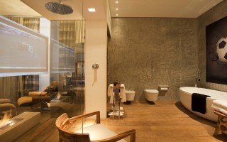 """Camilla Matarazzo interior design""  1 drink de 5 perguntas com … Camilla Matarazzo bg UeCjY1ICBdKgJWU0 320x200"