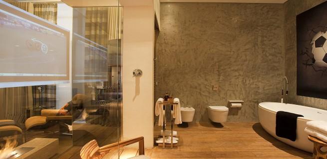 """Camilla Matarazzo interior design""  1 drink de 5 perguntas com … Camilla Matarazzo bg UeCjY1ICBdKgJWU0 655x320"