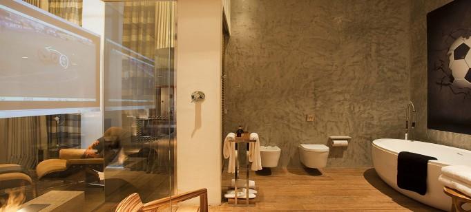 """Camilla Matarazzo interior design""  1 drink de 5 perguntas com … Camilla Matarazzo bg UeCjY1ICBdKgJWU0 682x308"
