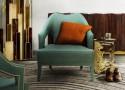"""""""Brasil em Paris: o que ver na Maison & Object""""  Brasil em Paris: o que ver na Maison & Object brabbu n20 armchair 125x90"""