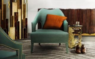 """""""Brasil em Paris: o que ver na Maison & Object""""  Brasil em Paris: o que ver na Maison & Object brabbu n20 armchair 320x200"""