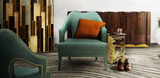 """""""Brasil em Paris: o que ver na Maison & Object""""  Brasil em Paris: o que ver na Maison & Object brabbu n20 armchair 655x320"""