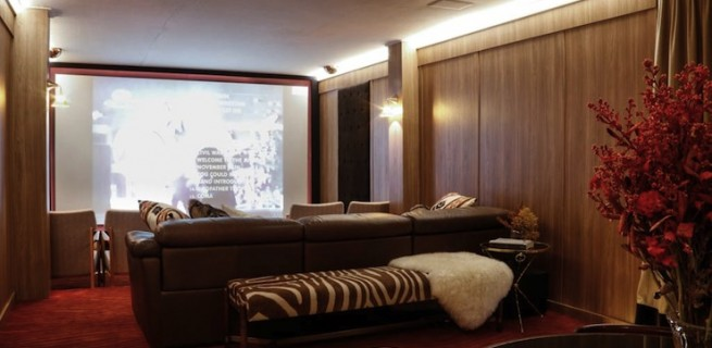 02-gabriel-inamine-cinema-boutique-adriana-giacometti-02-decor-pra-casa