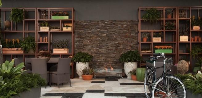 28-casa-cor-sao-paulo-2015-as-primeiras-fotos-da-mostra-decor-pra-casa
