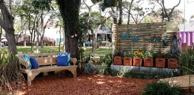30-gabriel-inamine-jardim-das-sensacoes-fernanda-pereira-de-almeida-02-decor-pra-casa