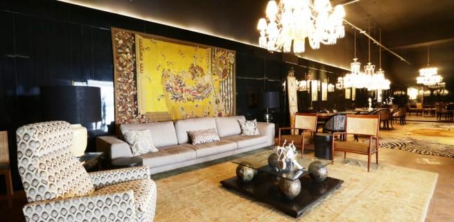 35-cris-komesu-restaurante-casa-cor-decor-pra-casa