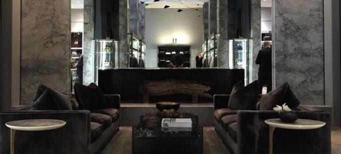 icff-2015-como-decorar-sala-de-estar-principais-tendencias-do-mercado-capa  ICFF 2015: ideias para decorar a sua sala de estar com as principais tendências do mercado icff 2015 como decorar sala de estar principais tendencias do mercado capa 682x308