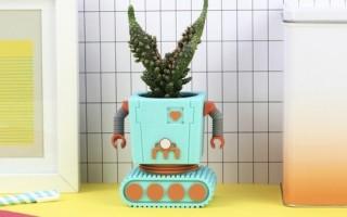 ideias-criativas-vasos-de-planta-divertidos-e-coloridos-em-decorpracasa-formato-de-robo-capa  Ideias criativas: vasos de planta divertidos e coloridos em formato de robô  ideias criativas vasos de planta divertidos e coloridos em decorpracasa formato de robo capa 320x200
