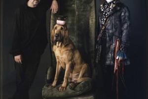 marc-by-marc-jacobs-encontra-alice-no-pais-das-maravilhas-04  Marc Jacobs lançará coleção inspirada em Alice no País das Maravilhas marc by marc jacobs encontra alice no pais das maravilhas 04 300x200