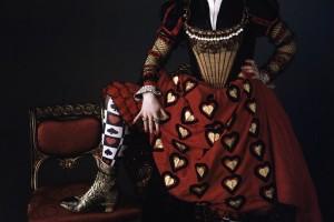 marc-by-marc-jacobs-encontra-alice-no-pais-das-maravilhas-06  Marc Jacobs lançará coleção inspirada em Alice no País das Maravilhas marc by marc jacobs encontra alice no pais das maravilhas 06 300x200
