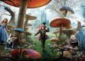marc-by-marc-jacobs-encontra-alice-no-pais-das-maravilhas-capa  Marc Jacobs lançará coleção inspirada em Alice no País das Maravilhas marc by marc jacobs encontra alice no pais das maravilhas capa 125x90
