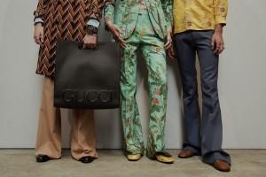 nova-era-da-gucci-tres-coisas-que-voce-precisa-saber-08  Nova era Gucci: 3 coisas que você precisa saber nova era da gucci tres coisas que voce precisa saber 081 300x200