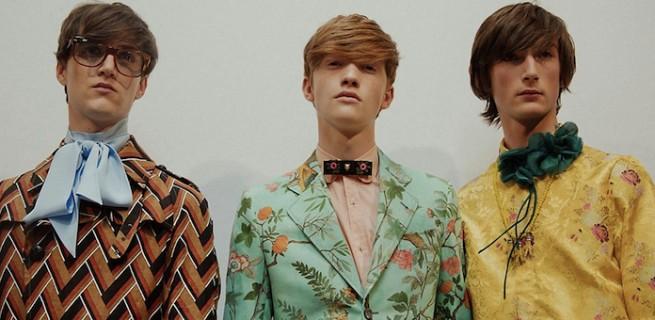 nova-era-da-gucci-tres-coisas-que-voce-precisa-saber-capa  Nova era Gucci: 3 coisas que você precisa saber nova era da gucci tres coisas que voce precisa saber capa 655x320