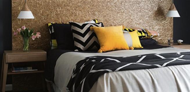 10-esquemas-de-cores-perfeitos-para-decorar-o-seu-quarto-capa  Quarto de casal: 10 esquemas de cores perfeitos para decorar 10 esquemas de cores perfeitos para decorar o seu quarto capa 655x320
