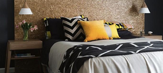 10-esquemas-de-cores-perfeitos-para-decorar-o-seu-quarto-capa  Quarto de casal: 10 esquemas de cores perfeitos para decorar 10 esquemas de cores perfeitos para decorar o seu quarto capa 682x308