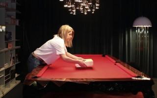10-moveis-multifuncionais-com-o-melhor-design-que-voce-ja-viu-Royal-Snooker-Table-capa  10 móveis multifuncionais com o melhor design que você já viu 10 moveis multifuncionais com o melhor design que voce ja viu Royal Snooker Table capa 320x200