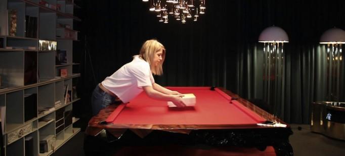 10-moveis-multifuncionais-com-o-melhor-design-que-voce-ja-viu-Royal-Snooker-Table-capa  10 móveis multifuncionais com o melhor design que você já viu 10 moveis multifuncionais com o melhor design que voce ja viu Royal Snooker Table capa 682x308